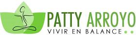 pattyarroyo.com